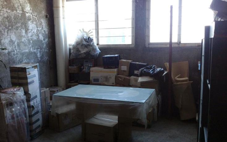 Foto de edificio en venta en  , centro, zacatelco, tlaxcala, 1003985 No. 11