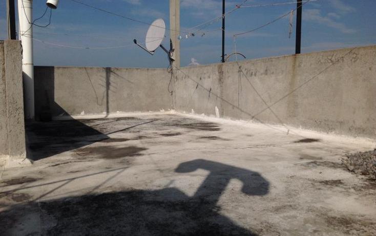 Foto de edificio en venta en  , centro, zacatelco, tlaxcala, 1003985 No. 18