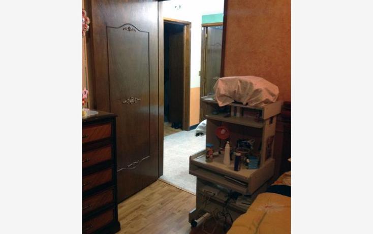 Foto de edificio en venta en  , centro, zacatelco, tlaxcala, 1003985 No. 44