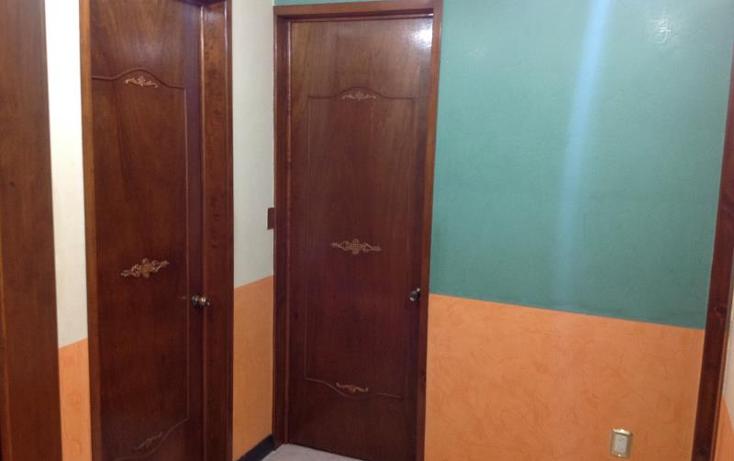 Foto de edificio en venta en  , centro, zacatelco, tlaxcala, 1003985 No. 45