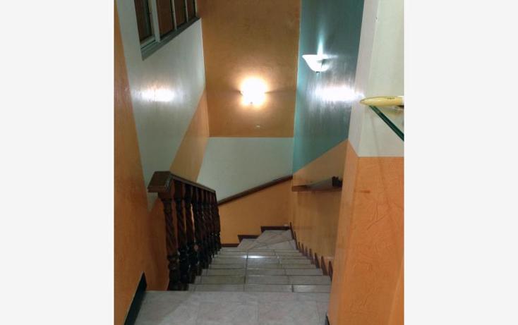 Foto de edificio en venta en  , centro, zacatelco, tlaxcala, 1003985 No. 47