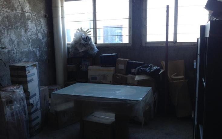 Foto de edificio en venta en  , centro, zacatelco, tlaxcala, 1003985 No. 49