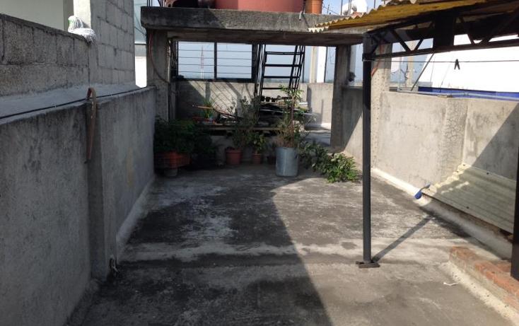 Foto de edificio en venta en  , centro, zacatelco, tlaxcala, 1003985 No. 53