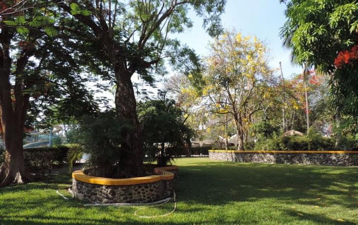 Foto de terreno comercial en venta en  , centro, zacatepec, morelos, 1975162 No. 09