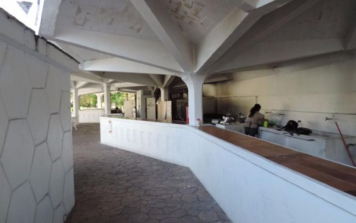 Foto de terreno comercial en venta en  , centro, zacatepec, morelos, 1975162 No. 14