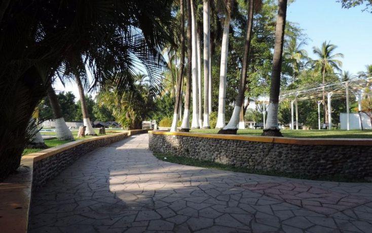 Foto de terreno comercial en venta en, centro, zacatepec, morelos, 1975162 no 16