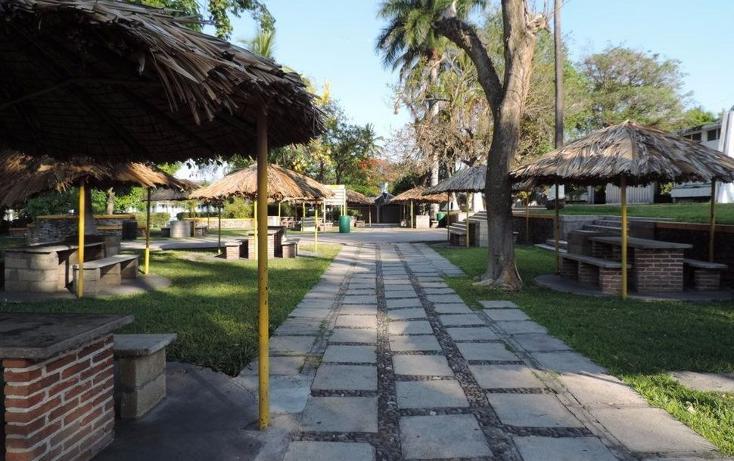 Foto de terreno comercial en venta en  , centro, zacatepec, morelos, 1975162 No. 17
