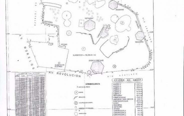 Foto de terreno comercial en venta en, centro, zacatepec, morelos, 1975162 no 18