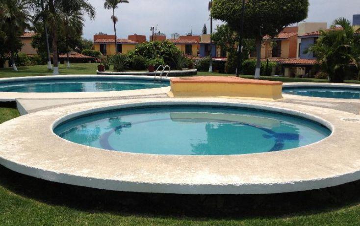 Foto de casa en venta en centro, zaragoza, jiutepec, morelos, 1584872 no 02