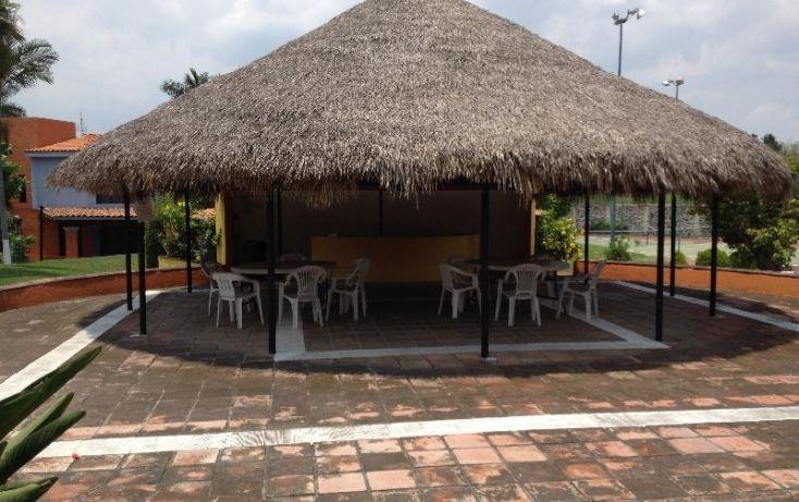 Foto de casa en venta en centro, zaragoza, jiutepec, morelos, 1584872 no 03