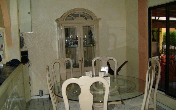 Foto de casa en venta en centro, zaragoza, jiutepec, morelos, 1584872 no 07