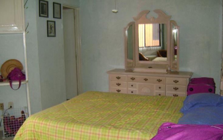 Foto de casa en venta en centro, zaragoza, jiutepec, morelos, 1584872 no 11