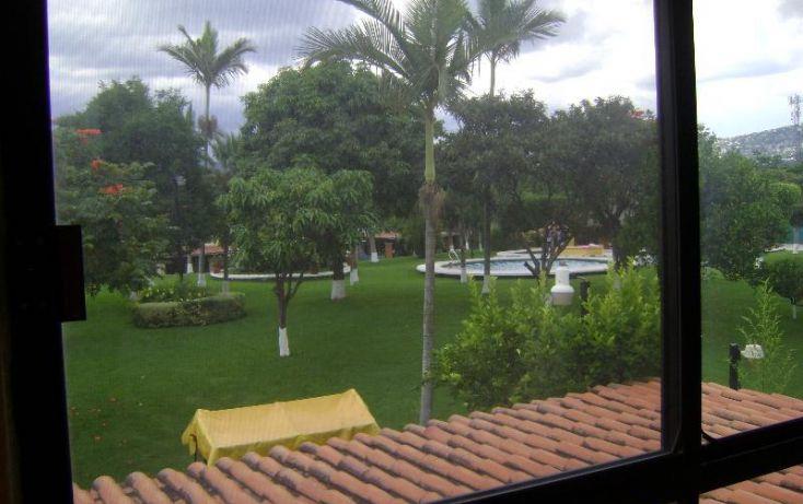 Foto de casa en venta en centro, zaragoza, jiutepec, morelos, 1584872 no 15