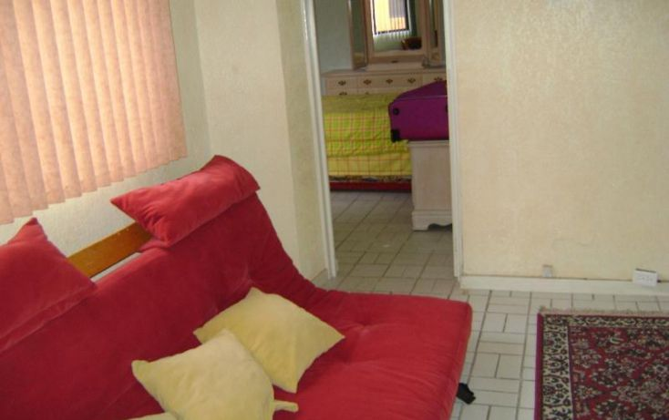 Foto de casa en venta en centro, zaragoza, jiutepec, morelos, 1584872 no 16