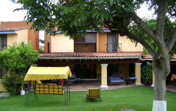 Foto de casa en venta en centro, zaragoza, jiutepec, morelos, 1584872 no 17