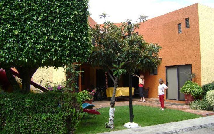 Foto de casa en venta en centro, zaragoza, jiutepec, morelos, 1584872 no 18