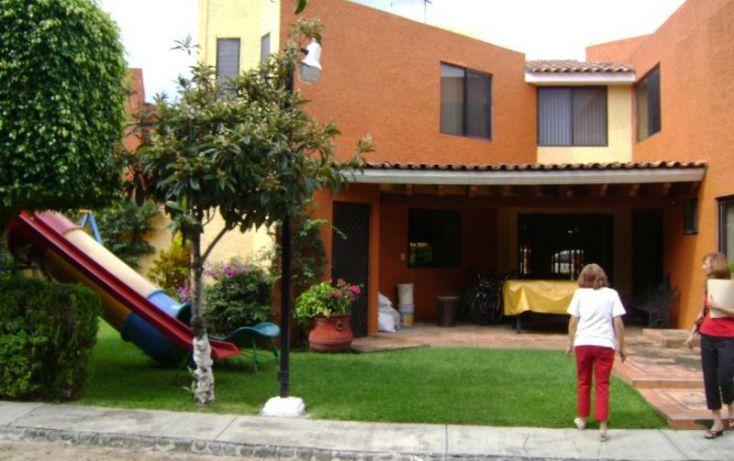 Foto de casa en venta en centro, zaragoza, jiutepec, morelos, 1584872 no 19