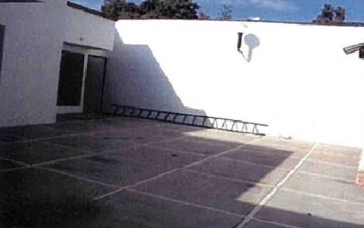 Foto de casa en venta en  , centro, zimap?n, hidalgo, 1087003 No. 02