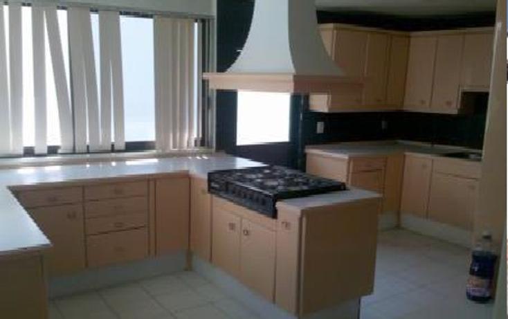 Foto de casa en venta en  , centro, zimap?n, hidalgo, 1087003 No. 03