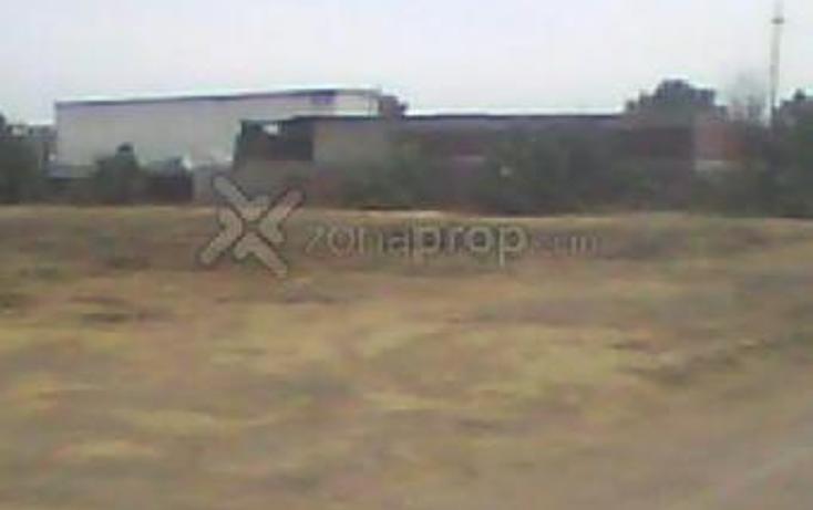Foto de terreno comercial en venta en  , centro, zimapán, hidalgo, 1809082 No. 01