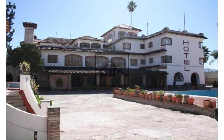 Foto de edificio en venta en, centro, zimapán, hidalgo, 564436 no 01