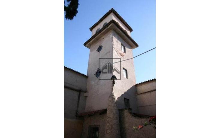 Foto de edificio en venta en, centro, zimapán, hidalgo, 564436 no 02