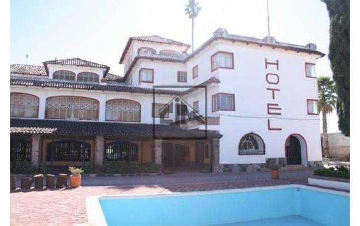 Foto de edificio en venta en, centro, zimapán, hidalgo, 564436 no 03
