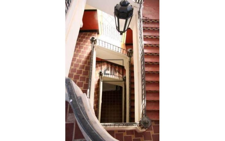 Foto de edificio en venta en, centro, zimapán, hidalgo, 564436 no 04