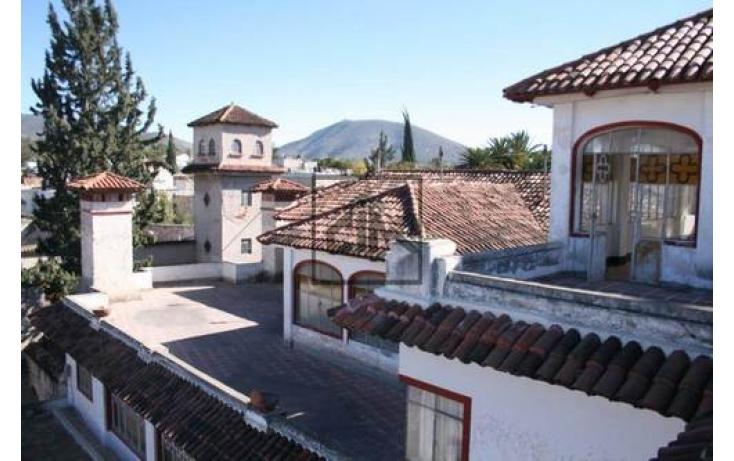 Foto de edificio en venta en, centro, zimapán, hidalgo, 564436 no 05