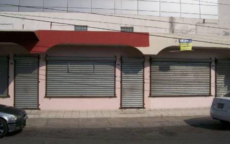 Foto de local en renta en, centroamérica, guadalupe, nuevo león, 1139553 no 01
