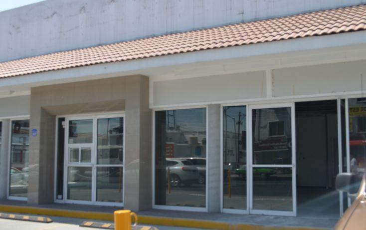 Foto de local en renta en, centroamérica, guadalupe, nuevo león, 1214157 no 04