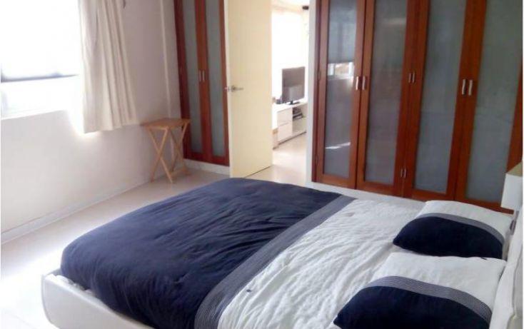 Foto de departamento en venta en cenzontle 24, zona hotelera, benito juárez, quintana roo, 1305717 no 06