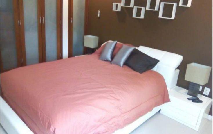 Foto de departamento en venta en cenzontle 24, zona hotelera, benito juárez, quintana roo, 1305717 no 08