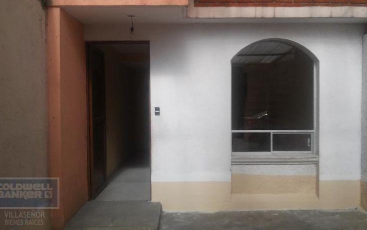 Foto de casa en condominio en renta en cenzontle 39, el porvenir, zinacantepec, estado de méxico, 1768499 no 03