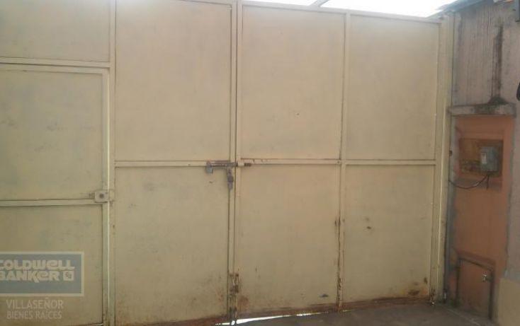 Foto de casa en condominio en renta en cenzontle 39, el porvenir, zinacantepec, estado de méxico, 1768499 no 06