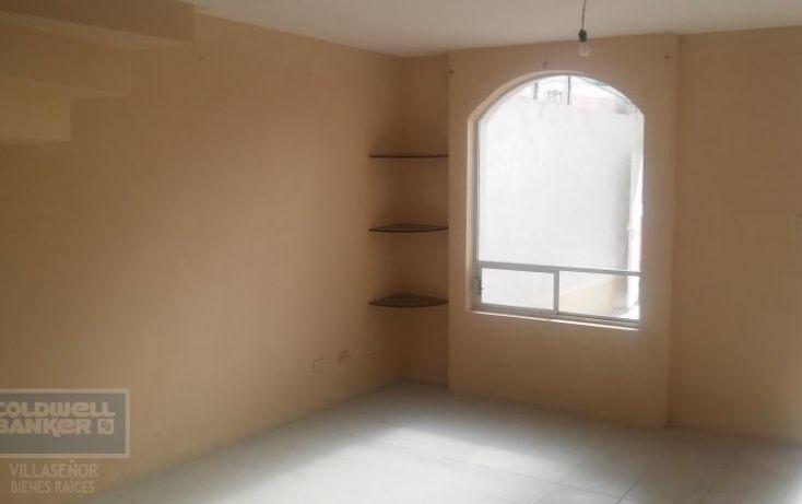 Foto de casa en condominio en renta en cenzontle 39, el porvenir, zinacantepec, estado de méxico, 1768499 no 07