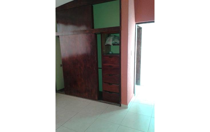 Foto de casa en venta en  , san pablo de las salinas, tultitlán, méxico, 818031 No. 03