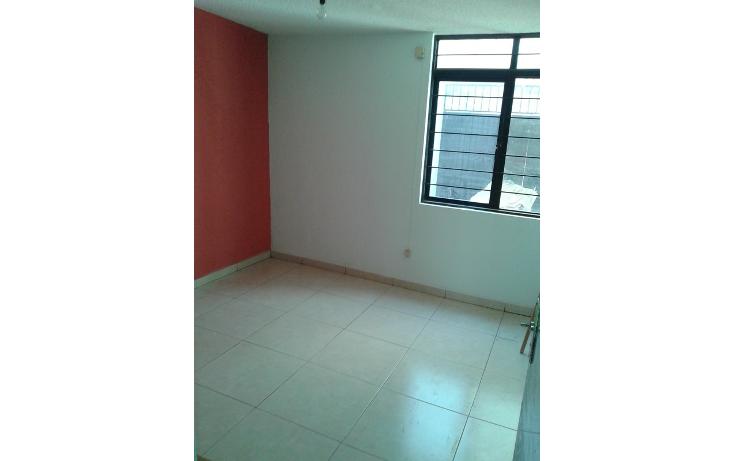 Foto de casa en venta en  , san pablo de las salinas, tultitlán, méxico, 818031 No. 05