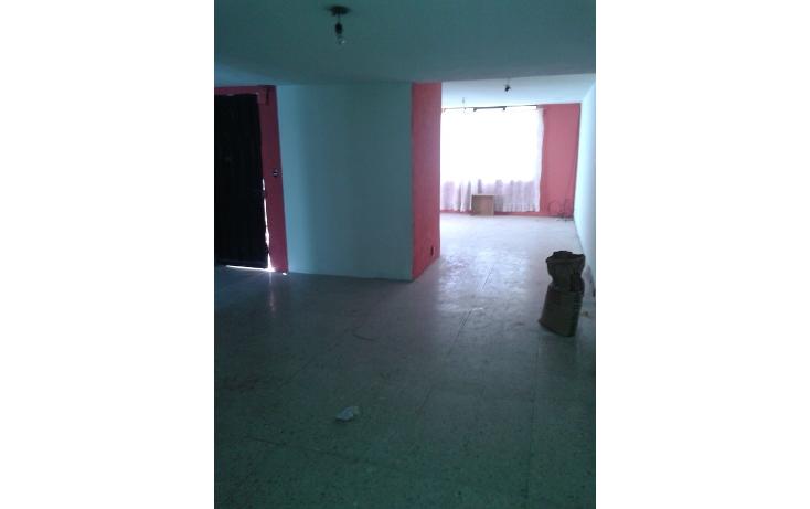 Foto de casa en venta en  , san pablo de las salinas, tultitlán, méxico, 818031 No. 06