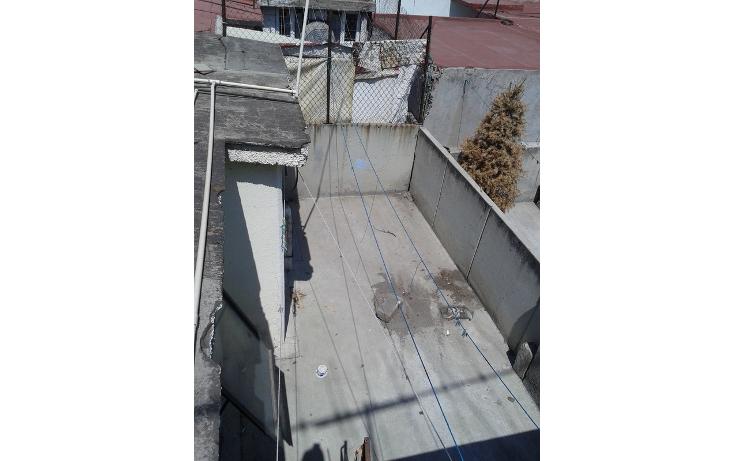 Foto de casa en venta en  , san pablo de las salinas, tultitlán, méxico, 818031 No. 09