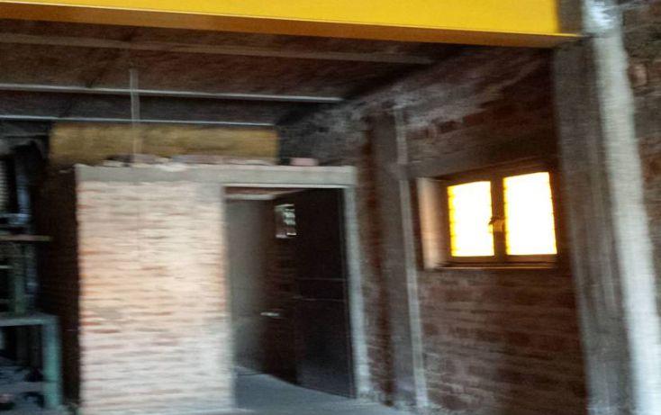 Foto de edificio en venta en cepillo 1269, parque industrial el álamo, guadalajara, jalisco, 1719724 no 04