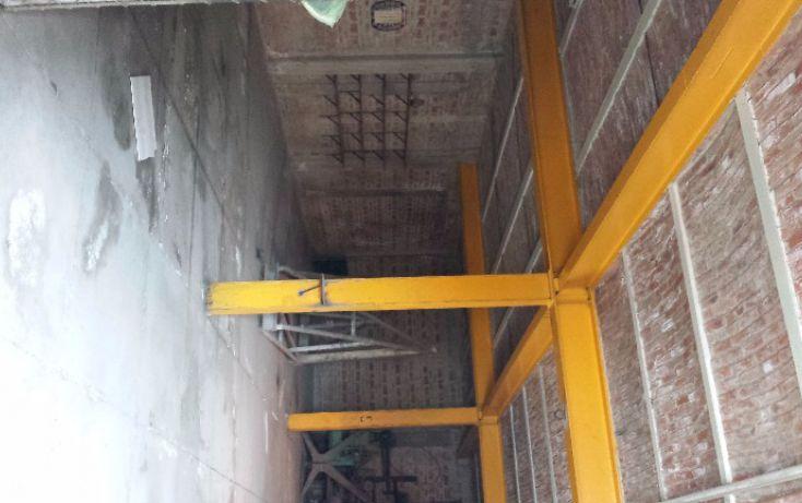 Foto de edificio en venta en cepillo 1269, parque industrial el álamo, guadalajara, jalisco, 1719724 no 05