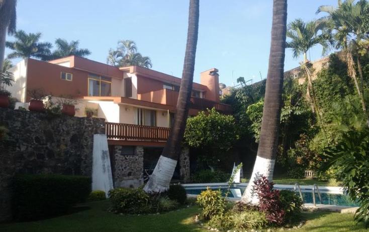 Foto de casa en venta en  cerca autopista, burgos, temixco, morelos, 1607574 No. 01
