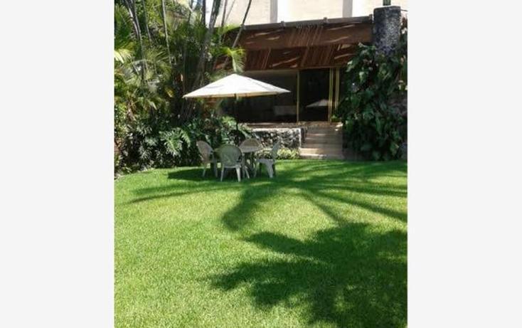 Foto de casa en venta en  cerca autopista, burgos, temixco, morelos, 1607574 No. 06