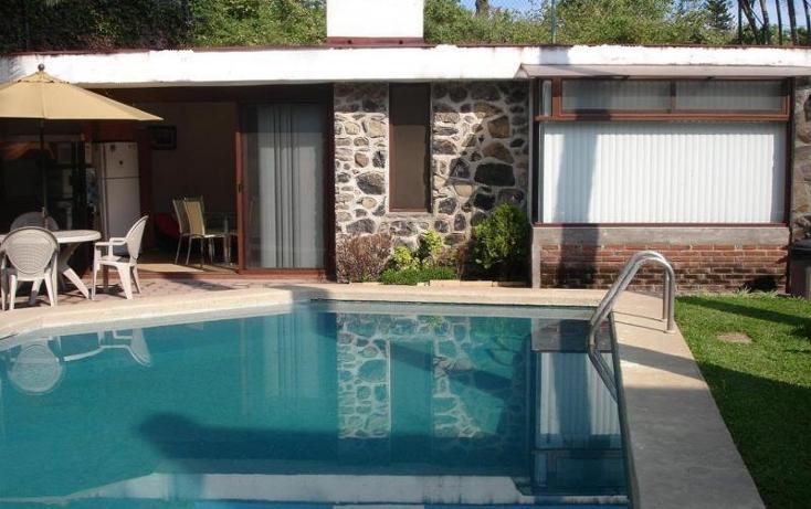 Foto de casa en venta en  cerca autopista, burgos, temixco, morelos, 1607574 No. 07