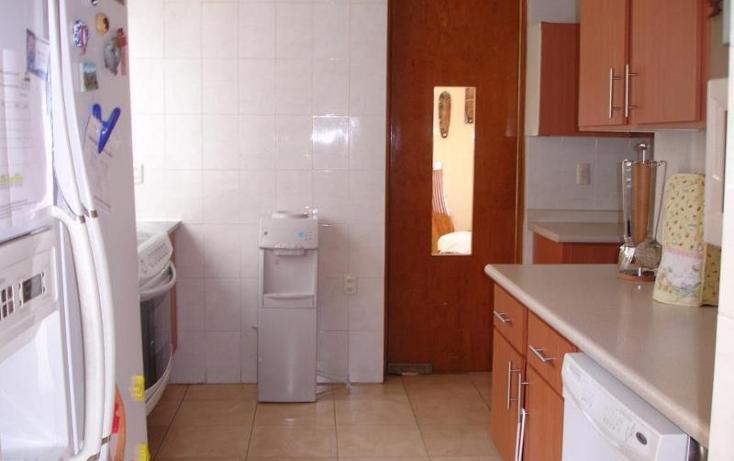 Foto de casa en venta en  cerca autopista, burgos, temixco, morelos, 1607574 No. 12