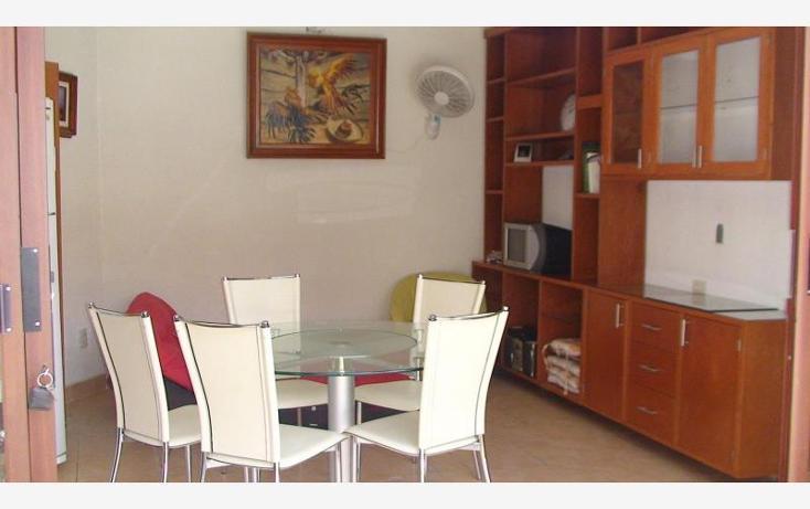 Foto de casa en venta en  cerca autopista, burgos, temixco, morelos, 1607574 No. 13