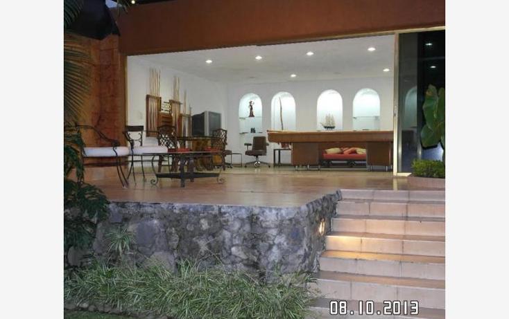 Foto de casa en venta en  cerca autopista, burgos, temixco, morelos, 1607574 No. 18