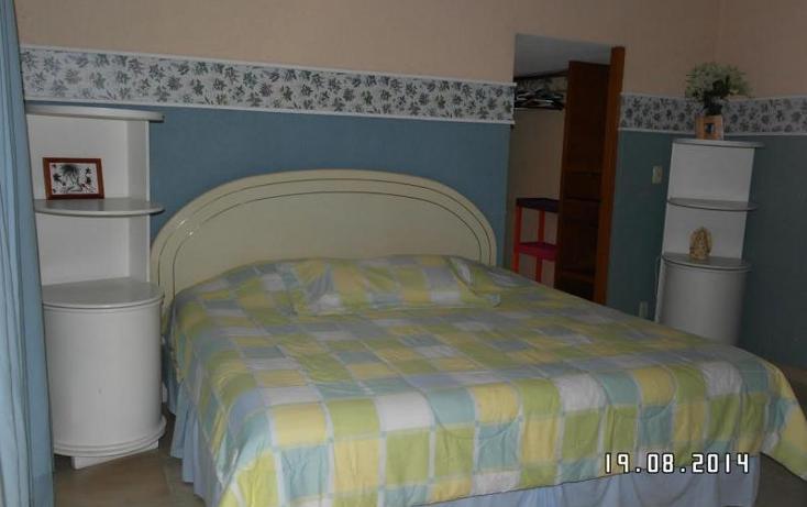 Foto de casa en venta en  cerca autopista, burgos, temixco, morelos, 1607574 No. 19