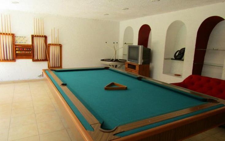 Foto de casa en venta en  cerca autopista, burgos, temixco, morelos, 1607574 No. 20